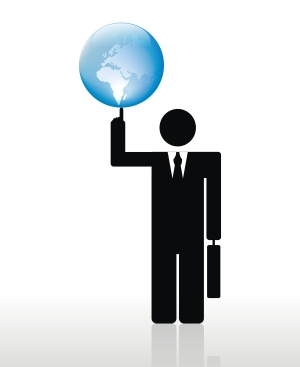 Инновационная деятельность ИМЦ Информационно методический  Цель проекта ОЭР