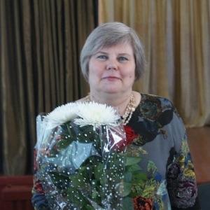 Догонина Елена Николаевна