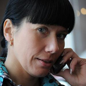 Рушанская Екатерина Ивановна