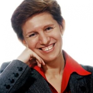 Орлова Ольга Валерьевна
